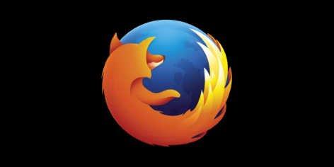 El navegador Firefox le apuesta a la seguridad y a la privacidad de sus usuarios