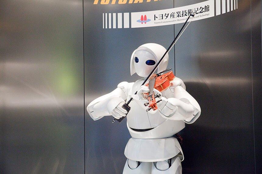 Inteligencia Artificial podrá crear música de manera autónoma