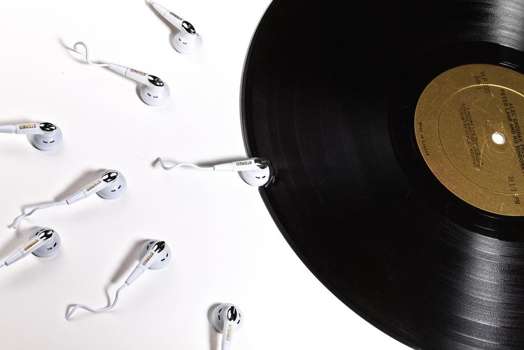 musica intt