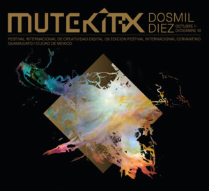 mutekmx2010