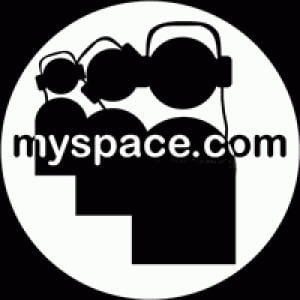 News Corporation vende MySpace por US$35 millones