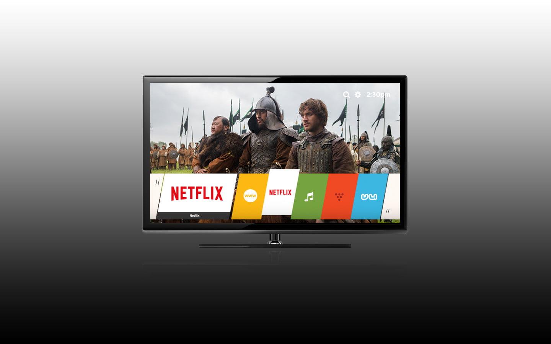 Los mejores trucos para Netflix que te ayudarán a aprovecharlo como nunca