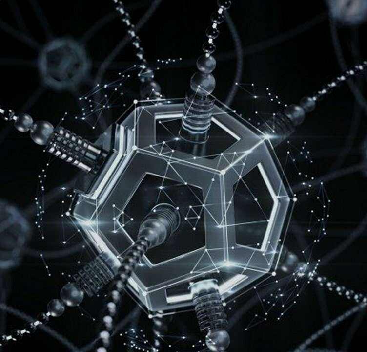 neurona artificial