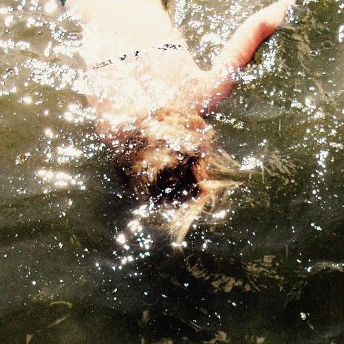 new-shxch-album-7-1-2014