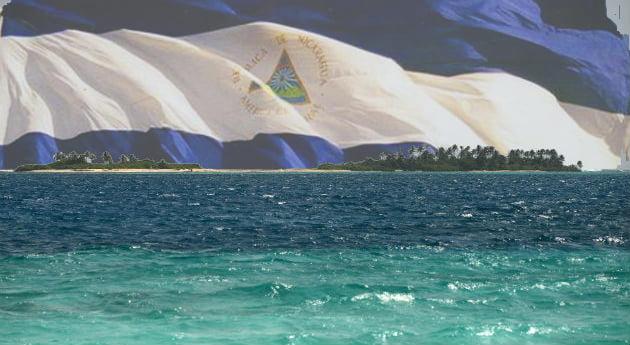 Nicaragua no encontró petróleo en el mar Caribe