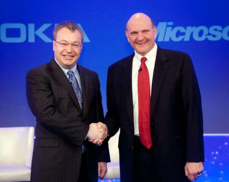 nokia microsoft acquisition 970x0