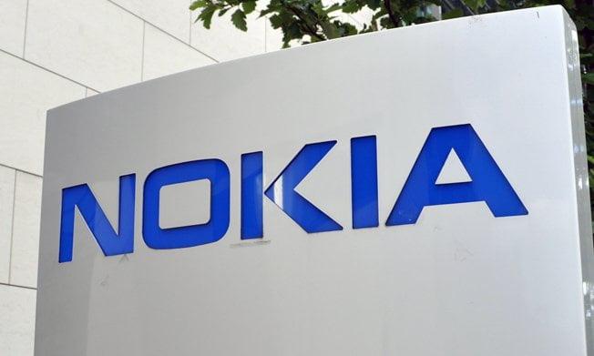 Nokia despedirá a 10.000 de sus empleados