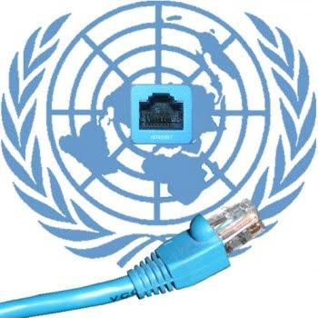 onu_vs_internet