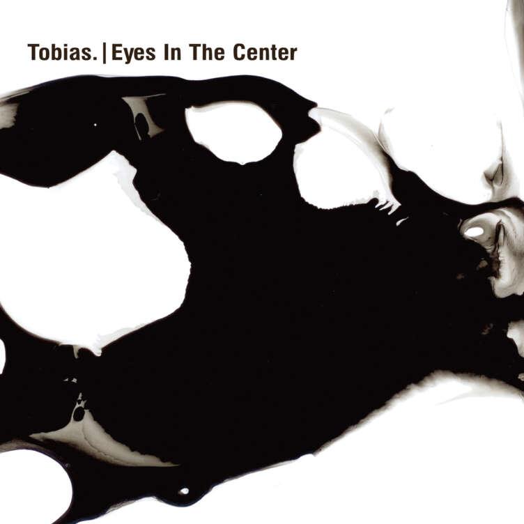 ostgut Eyes In The Center