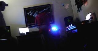 [FN.23] Liquen @ Fono Studio