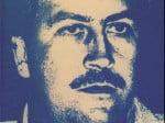 Netflix estaría preparando serie sobre Pablo Escobar
