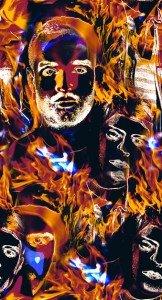 Mp3: Paco Osuna: May 2010 Promo Mix (Bonus Ibiza Podcast Febrero 2010)