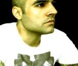 Paco Osuna – April 2011 Chart Top 10