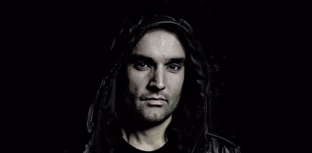 Paco Osuna; devoción y talento.