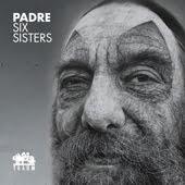 Traum V190 - Padre - Six Sisters EP