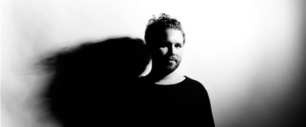 Pär Grindvik - The Planets, firmado por Stockholm LTD...