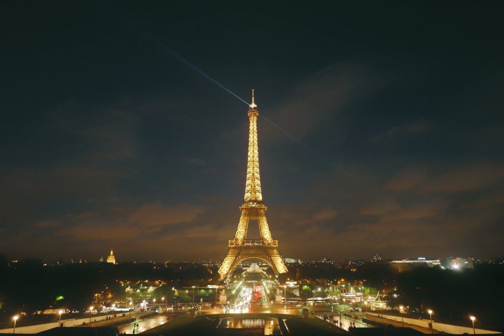 paris francia 1024x683 1
