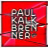 Mp3: Paul Kalkbrenner – Essential Mix (30-07-2011)