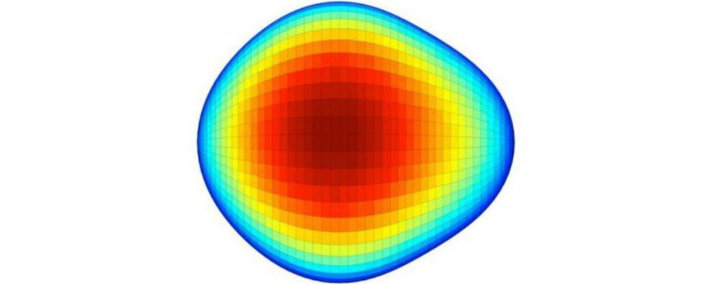 Nuevo átomo asimétrico descubierto en CERN pone a temblar los Viajes en el Tiempo y los científicos Nucleares