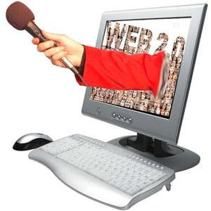 ¿Eres periodista con experiencia en nuestro sector? MedellinStyle.com te está buscando