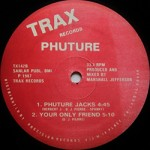 phuture-acid-tracks_080113_1357656678_52_