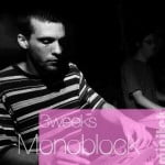 podcast 06 monoblock