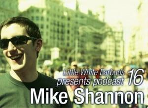 podcast-16-01-300x220