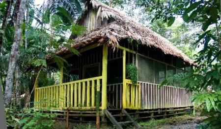 private-cabin