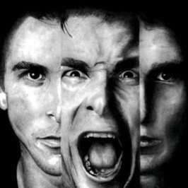 ¿Que escuchan los locos? Las percepciones de la psicosis.