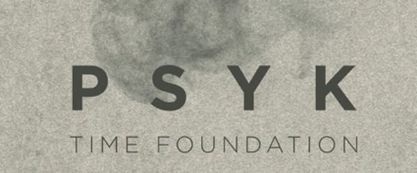 psyk time foundation 600