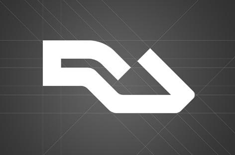 ra-logo-brand-new-design