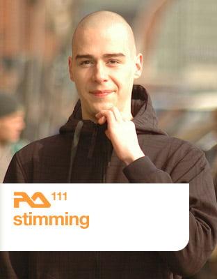 ra111-stimming