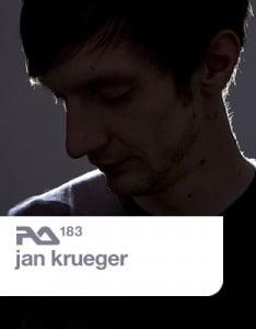 ra183-jan-krueger-234x300