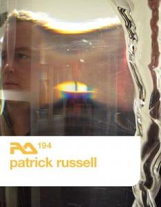 ra194-patrick-russell-234x3001