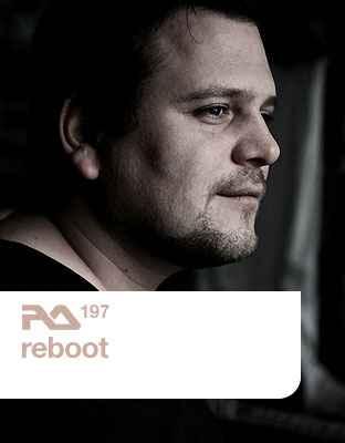 ra197 reboot