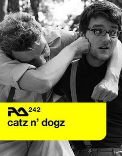ra242-catz-n-dogz