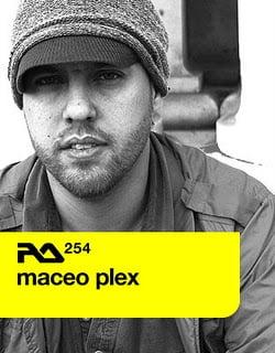 ra254-maceo-plex
