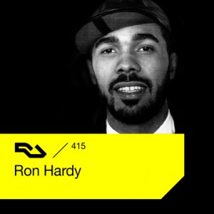 ra415-ron-hardy-cover