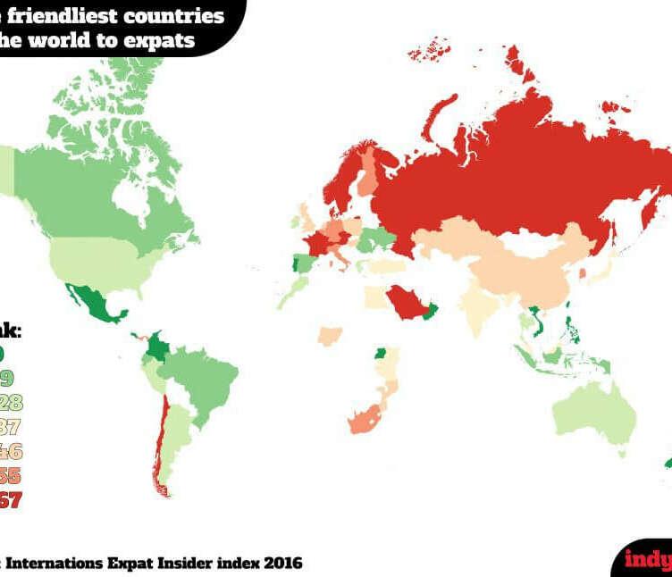 ranking indy paises amistosos e1472839667579