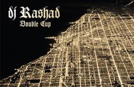 rashaddoublecup