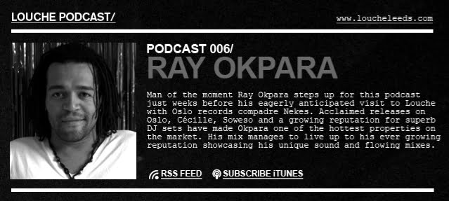 rayokparapodcast