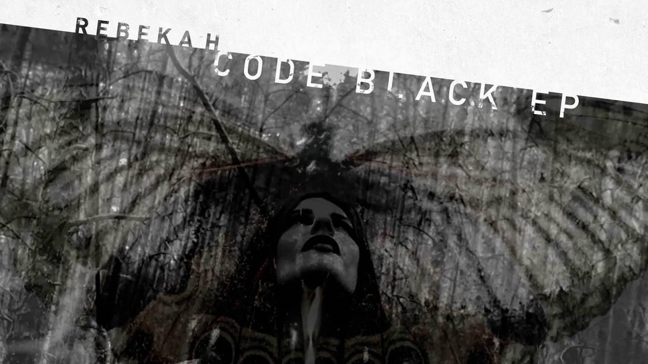 Escucha el nuevo EP de Rebekah para Soma Records