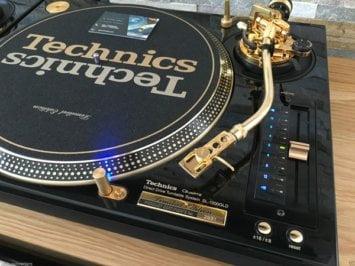 recurso-technics-dorados-2-600