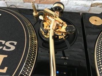 recurso-technics-dorados-3-600