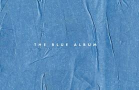 reeko-the-blue-album-2013