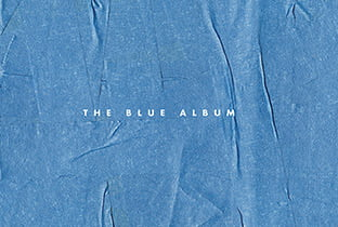 reeko the blue album 2013