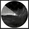 Los remixes de RE:FÜSE Records