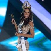A los colombianos ya no les gustan los Reinados de Belleza