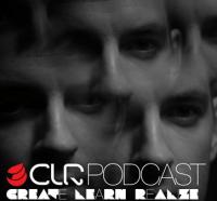 rsz joel mull clr podcast 1062
