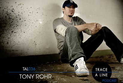 rsz_tony_rohr_trace_a_line_podcast